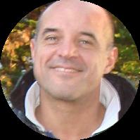 Fausto Passi